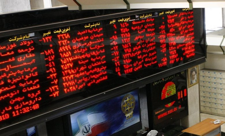 راهکارهای تامین مالی بنگاه های کوچک و متوسط از طریق بازار سرمایه