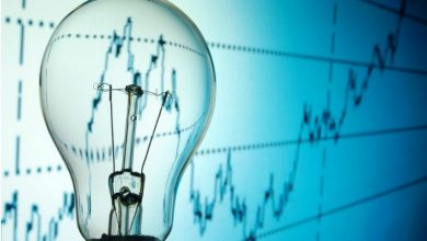 Photo of طراحی الگوی پیشنهادی برای اصلاح تعرفه برق مشترکین پرمصرف