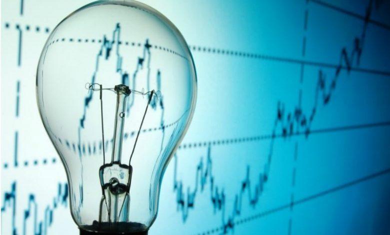طراحی الگوی پیشنهادی برای اصلاح تعرفه برق مشترکین پرمصرف
