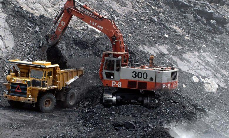ارزيابی عملكرد سامانه های الكترونيكی و الزامات هوشمندسازی بخش معدن