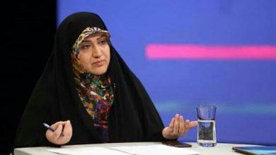 Photo of گفتگوی اختصاصی با سمیه رفیعی نامزد یازدهمین انتخابات مجلس شورای اسلامی