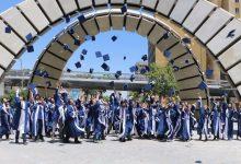 Photo of بررسی دستاوردها، چالش ها، بحران ها و ظرفیت های آموزش عالی