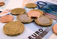 سازوکار استفاده از الگوی پیشرفته پیمان های پولی در تعامل ارزی