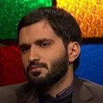 علی ملک زاده
