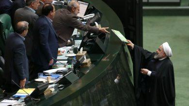 Photo of بررسی لایحه بودجه سال ۱۳۹۹ کل کشور از منظر محورهای تصمیم گیری