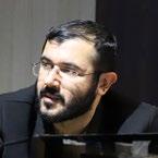 احمد پورحیدر