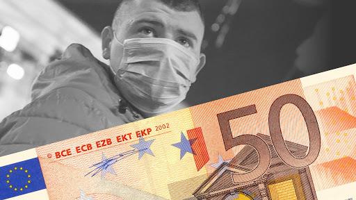 تحلیل دامنه تاثیرگذاری کرونا ویروس جدید بر اقتصاد جهانی