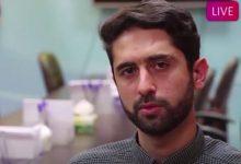 Photo of تجهیزات دانشی اندیشکده شفافیت برای ایران در گفتوگو با دکتر مهدی ثنائی