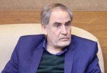 Photo of شاخصه های اندیشه ورزی در گفت و گو با مهندس صابر میرزایی