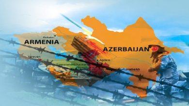 Photo of انجماد درگیری؛ راه حل پایان منازعه ارمنستان آذربایجان