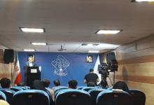 Photo of تحول مجلس شورای اسلامی به روایت اندیشکده ها