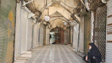 Photo of گزینه های سیاستی مواجهه با آثار اقتصادی شیوع ویروس کرونا در ایران