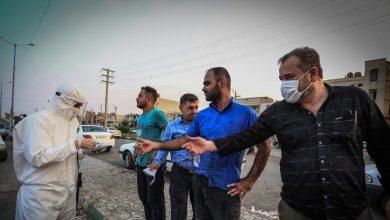 Photo of نقش سواد علمی در مهار بیماری های فراگیر؛ مورد شیوع کرونا در ایران