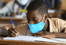Photo of الزامات آموزش و پرورش برای مواجهه با کرونا در سال تحصیلی آینده