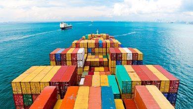Photo of کرونا و راهبردهای لازم در صادرات و واردات