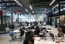 Photo of برنامه حمایت از همکاری شرکت های دانش بنیان و شرکت های بزرگ