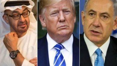 Photo of چشم انداز عادی سازی روابط کشورهای عضو شورای همکاری خلیج فارس با رژیم صهیونیستی
