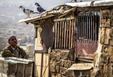 Photo of ارائه بسته نهادی-مقرراتی حل مسئله مناطق محروم