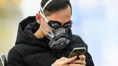 Photo of بایسته های رسانه پردازی در مواجهه با بحران بیماری کرونا