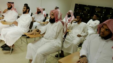Photo of سازوکارهای خدماتی نهاد دین در عربستان سعودی