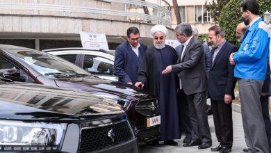 Photo of حمایت از تولید داخلی در ایران و سایر کشورها