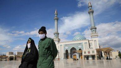 Photo of بررسی ابعاد جامعه شناختی بحران کرونا در ایران