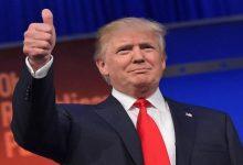 Photo of پیروزی ترامپ به نفع ایران است