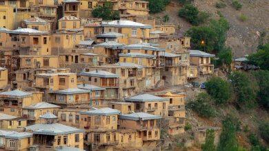 Photo of چشم انداز طرح بهسازی مسکن های روستایی