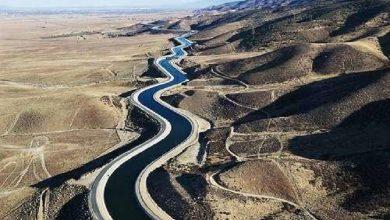 Photo of مروری انتقادی بر طرح انتقال آب دریای خزر به سمنان