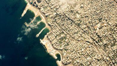 Photo of شکاف های خاورمیانه را با رویکرد آینده پژوهانه بررسی کنید