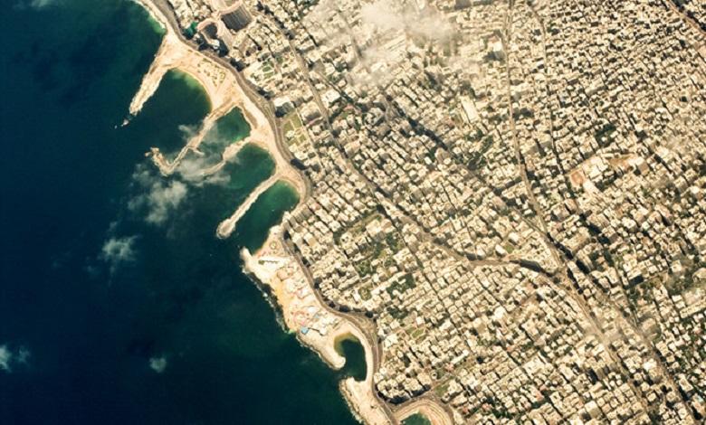 شکاف های خاورمیانه را با رویکرد آینده پژوهانه بررسی کنید