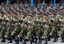 Photo of طرح مهارت آموزی کارکنان وظیفه نیروهای مسلح