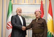 Photo of سیاست های ایران در بخش انرژی اقلیم کردستان عراق