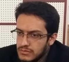 امیرحسین عرب پور