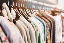 Photo of بررسی ظرفیت ها و مسائل صنعت پوشاک