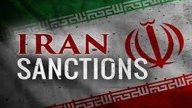 Photo of آیا ایران هم میتواند تحریم کند؟