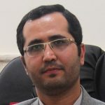 حسین اصلی پور