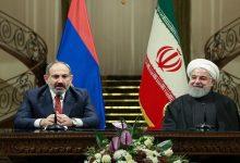 Photo of بازار ارمنستان و فرصت های آن برای ارتباطات تجاری ایران