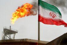 Photo of بررسی وضعیت منابع مشترک نفت و گاز در ایران
