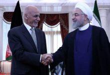 Photo of صداوسیمای ایران؛ آینه سیاست فرهنگی ایران نسبت به افغانستان