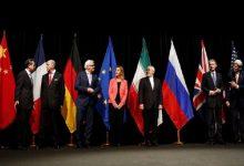 Photo of سیاست ها و بایسته های ایران در قبال بازگشت امریکا به برجام